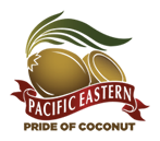 PT. Pacific Eastern Coconut Utama | Indonesia's Comprehensive And Integrated Coconut Food Processing Group